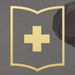 Battlefield V Lightning Strikes Mission Icon 10