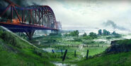 Concept Art 3 - Battlefield V