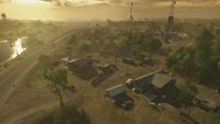 Everglades 17