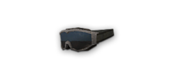 Land Ops Goggles