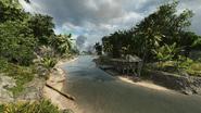 Solomon Islands 40