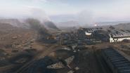 Aerodrome 13