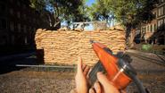BF5 M1A1 Carbine Beta 03