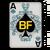 BFBC2 ta46
