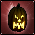 BFH Trick or Treat National
