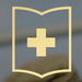 Battlefield V Weekly Missions Icon 03