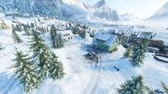 Narvik 11