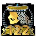 Rank122-0
