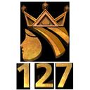 Rank127-0