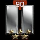 Rank 90