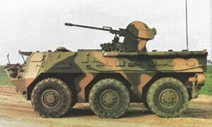 WZ-551-1