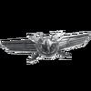 Aircraft Veteran