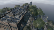 Alcatraz 08