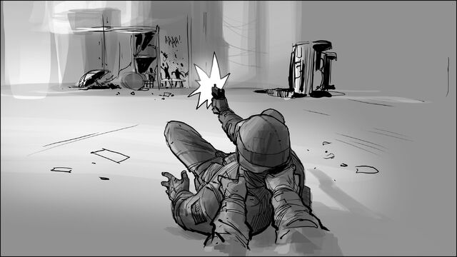 File:BF3 Storyboard 03.jpg