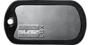 BF4 Luxembourg Dog Tag