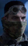 BFV Soothsayer Head