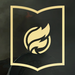 Battlefield V Trial by Fire Mission Icon 27