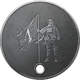 File:I was there! Dog Tag.png