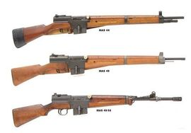 MAS-44 IRL