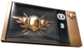 2142 armorbronze.png
