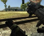 AK-101-reload