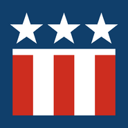 BF1 United States Icon HD
