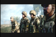 BFBC2 Squad 01