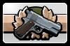 BFH Pistol Mastery I