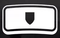 BFV Armor Plate Icon