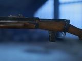 Commando Carbine