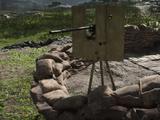 Type 93 HMG