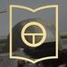 Battlefield V Into the Jungle Mission Icon 39