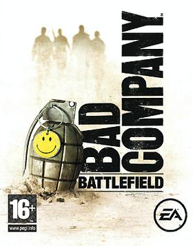 Bfbc-cover