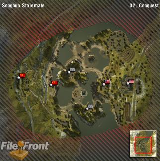 https://vignette.wikia.nocookie.net/battlefield/images/0/0e/Maps_10_2.jpg
