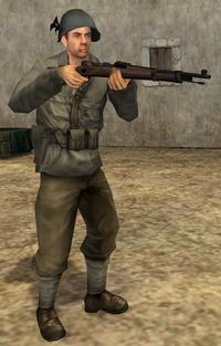 1942 RIA Engineer