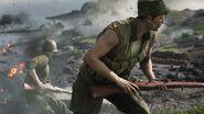 BF5 Iwo Jima Promotional 01