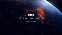BF5 The Fall of Europe Trailer.png