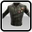 BFH Bach's Bad Man Jacket