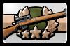 BFH Sniper Rifle Mastery I