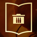 Battlefield V Trial by Fire Mission Icon 14