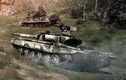 T90Aand2K22M