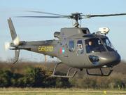WZ-11 IRL