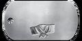 Thumbnail for version as of 20:48, September 3, 2014