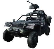 Battlefield-3-vdv1