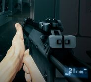 Bf3 Mp7
