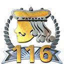 Rank116-0