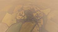 Arras 02