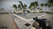 BC2 AH-64 Apache