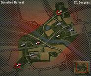 BF2 Operation Harvest 32