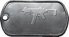 File:BF4 MPX dogtag.png